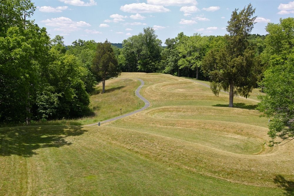 serpent-mound-1