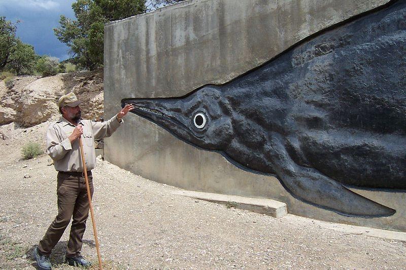 berlin-ichthyosaur-state-park-5