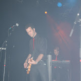 Clash of the coverbands, 1/4 finales, effenaar eindhoven - IMG_6206.jpg