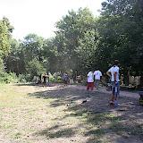 Jamboree Londres 2007 - Part 1 - WSJ%2B12th%2B021.jpg