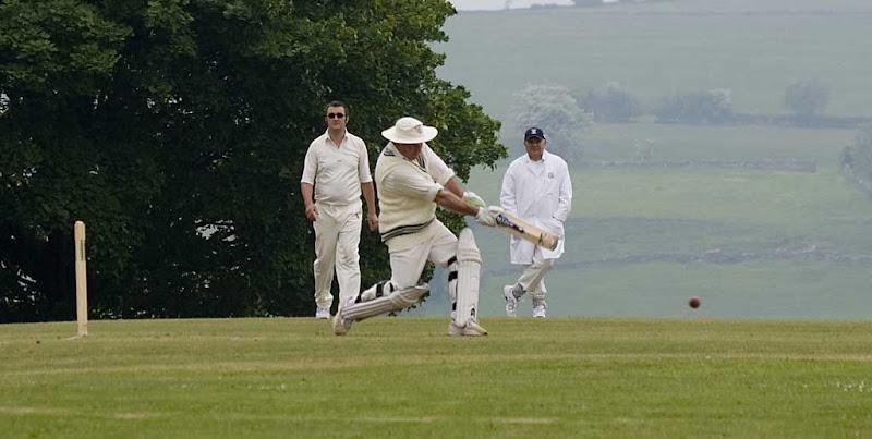Cricket63Ashbourne