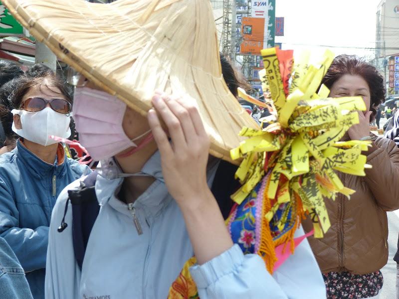 TAIWAN . Fête de la déesse Mazu - P1120192.JPG