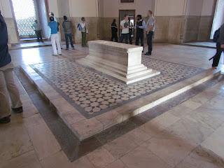 1080Humayuns Tomb