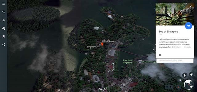 google-earth-zoo-singapore