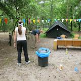 2014 kamp (1) - IMG_2037.JPG