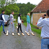 Prolecna skola u Gostoljublju 2013 - Foto%2B24.JPG