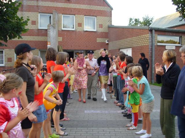 Kamp Genk 08 Meisjes - deel 2 - DSCI0219.JPG
