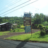 Hawaii Day 5 - 114_1511.JPG