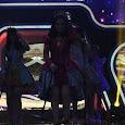 JKT48 SCTV Awards 2017 Jakarta 29-11-2017 002