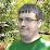 Mark Mathis's profile photo