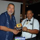 RinconBoysLaCabana25May2012