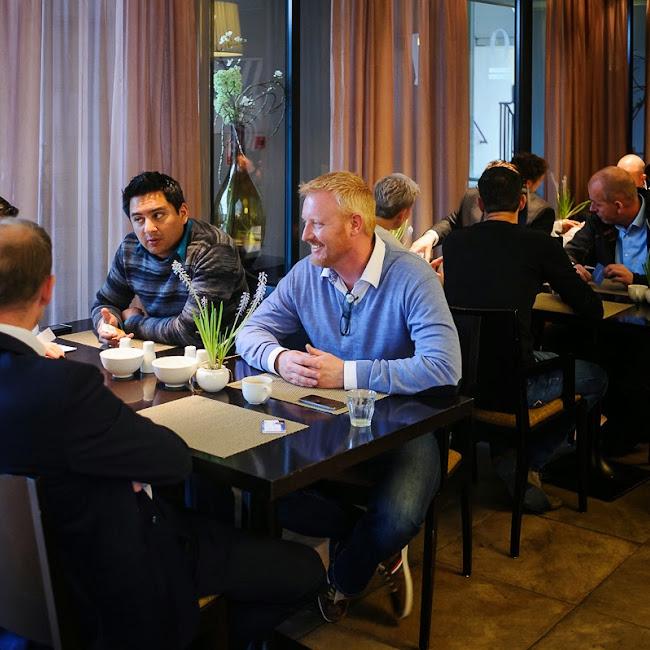 Global-Networks-Groningen-Lunch-April-2014-20.jpg