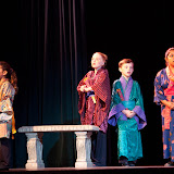 2014 Mikado Performances - Macado-14.jpg