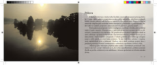na_cestu_001-18-kopie