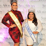 Srta Aruba Presentation of Candidates 26 march 2015 Trop Casino - Image_162.JPG