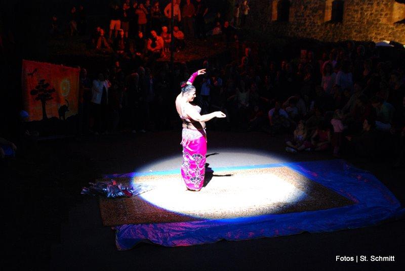 Fest 2010 - 21.jpg