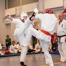 KarateGoes_0220.jpg