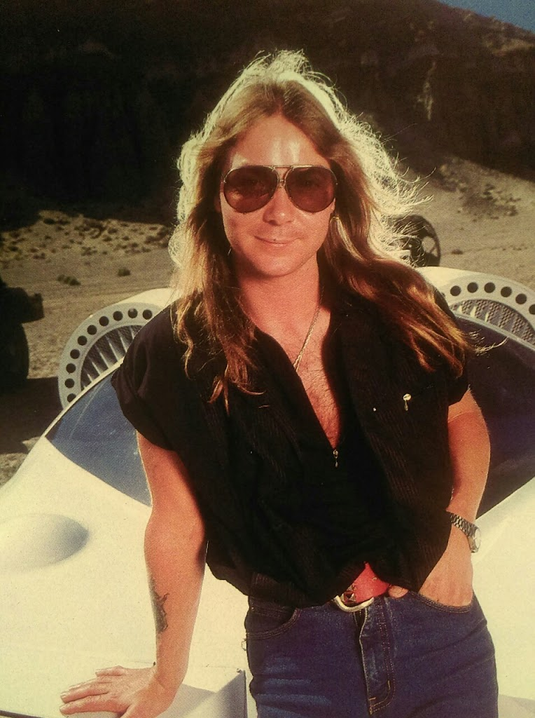 1986-somewhere-in-time-f-dave