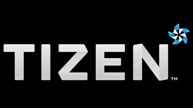 tizen-logo.png
