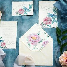Wedding photographer Elena Ishtulkina (ishtulkina). Photo of 04.05.2016
