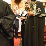 H.H Pope Tawadros II Visit (2nd Album) - DSC_0349.JPG