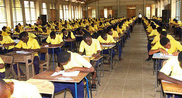 Breaking: WAEC Exam Starts In August, FG Says