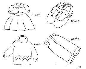 dres-shoes-sweter-pants.jpg