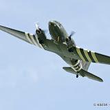 KESR 1940's 2012  022.jpg