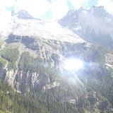 Campaments a Suïssa (Kandersteg) 2009 - CIMG4672.JPG