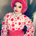 GhenGhen: Bobrisky finally clears the air on why he dresses like ladies and talks about growing new boobs