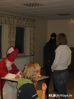 Nikolausfeier 2008 - IMG_1221-kl.JPG