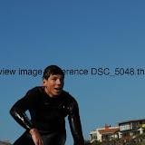 DSC_5048.thumb.jpg
