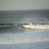 _DSC7282.thumb.jpg