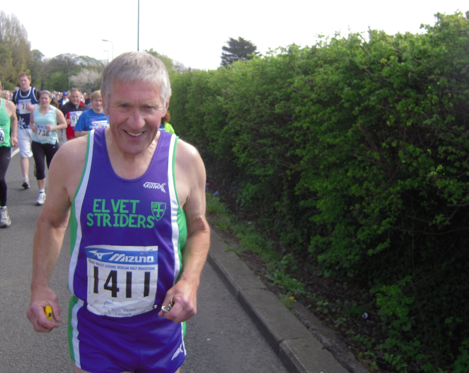 Redcar Half Marathon 2009 - 2009-04-19--09.37.57 (6) (Modified).jpg