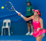 Jana Cepelova - 2016 Brisbane International -DSC_3153.jpg