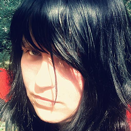 Аватар ladywinter2005