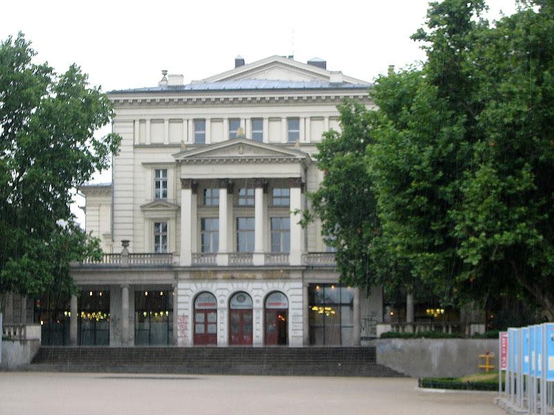 Weekend w Poznaniu - img_5846.jpg