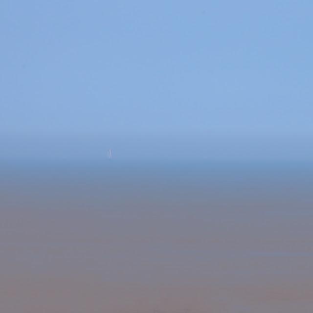 océan vaporeux... 20110801_114_Brehat_rochers_sur_ocean_DSC0835-2