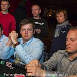 2013.10.26 Ettevõtete Sügismängud 2013 - Pokker ja pidu Venuses - AS20131026FSSM_219S.jpg