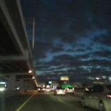 Sky - 1010065117.jpg