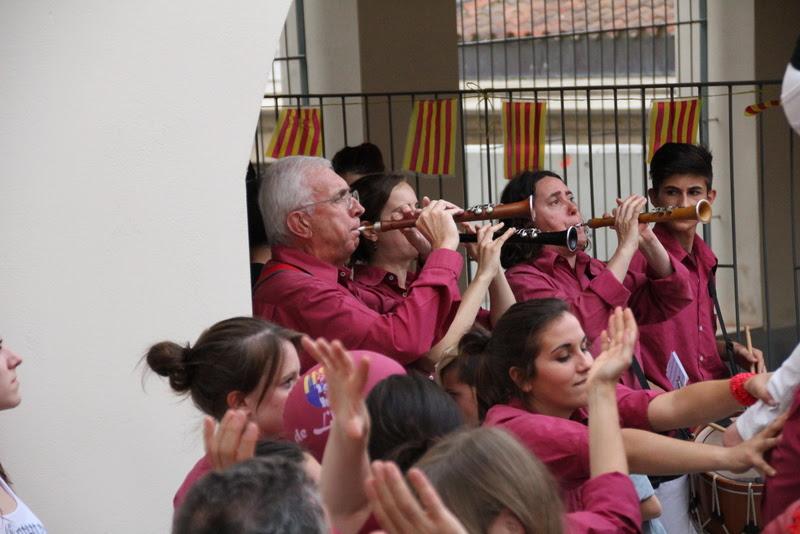Actuació Festa Major Castellers de Lleida 13-06-15 - IMG_2252.JPG