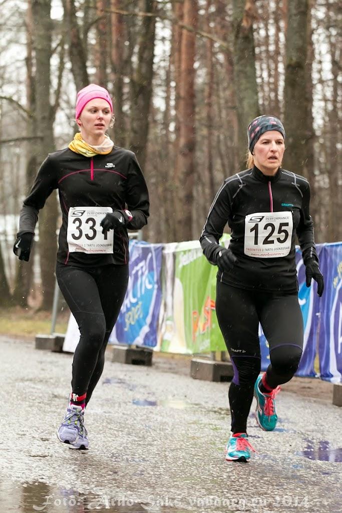 2014.04.12 Tartu Parkmetsa jooks 3 - AS20140412TPM3_429S.JPG