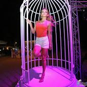 event phuket Full Moon Party Volume 3 at XANA Beach Club035.JPG