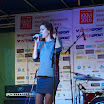 kkm_koncertesparti273.jpg