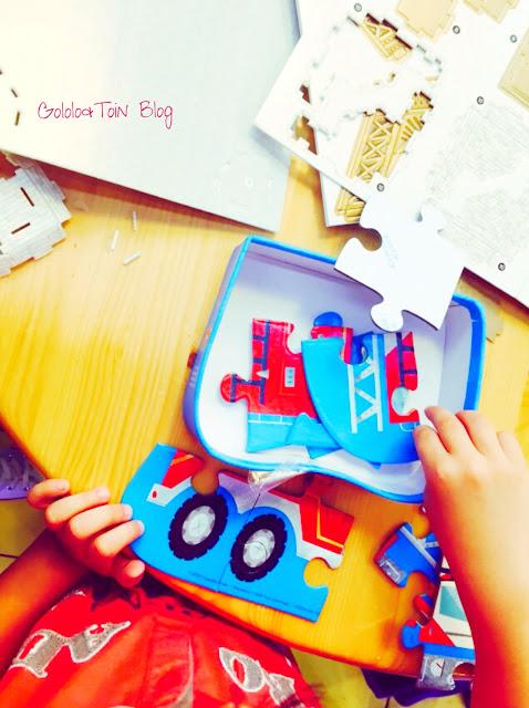 puzzle-tres-años-niños-imaginarium-12-piezas