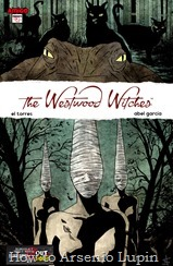 The Westwood Witches 02 (of 04) (2013) (Digital) (Monafekk-Empire) 001