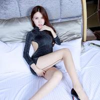 [Beautyleg]2016-01-01 No.1235 Stephy 0022.jpg
