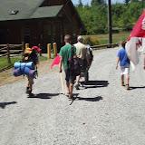 Camp Pigott - 2012 Summer Camp - camp%2Bpigott%2B026.JPG