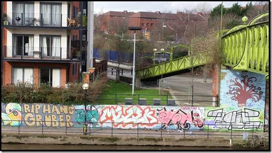 0905graffiti