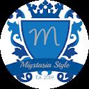 Miystasia style